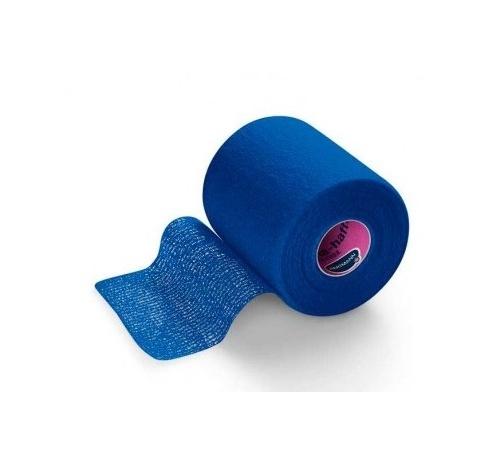 Venda autoadh articulaciones - peha-haft (color azul 6 cm x 4m)