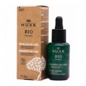 Nuxe bio org. serum esenc. antioxidante chia