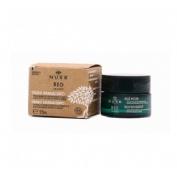 Bio Organic Tratamiento de Ojos Energizante Anti-Bolsas Anti-Ojeras 15 ml