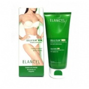 Elancyl slim desing 45+ (1 envase 200 ml)
