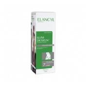 Elancyl slim design (1 envase 200 ml)