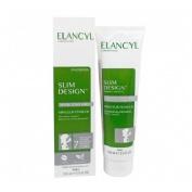 Elancyl slim design vientre / zonas rebeldes - reductor tensor (1 envase 150 ml)
