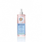 Klorane bebe agua fresca perfumada (500 ml)