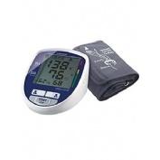 Tensiometro digital con adaptador de corriente - visomat comfort 20/40 (de brazo)