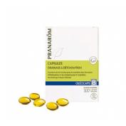 Oleocaps 8 (30 capsulas)
