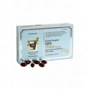 Activecomplex q10 gold (100 mg 60 capsulas + 30 capsulas pack)