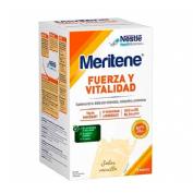Meritene (30 g 15 sobres vainilla)