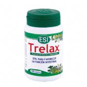 Trelax (100 tab)