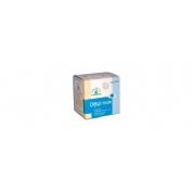Oftalmax infusion el naturalista - lavado de ojos (10 bolsitas 1.5 g)