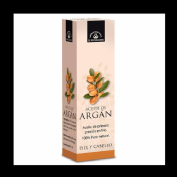 Aceite argan (1 envase 15 ml)