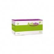 Activity+ (15 viales)