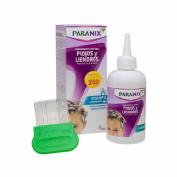 Paranix champu (150 ml)