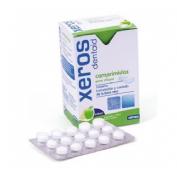 XEROSDENTAID COMPRIMIDOS (90 COMP)