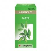 Mate arkocaps (220 mg 50 caps)