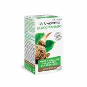 Glucomanano arkopharma (150 capsulas)