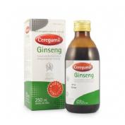 Ceregumil ginseng (1 frasco 250 ml)