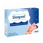 Sleepeel (1 mg 30 comp)