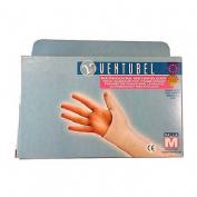 Muñequera metacarpiana - ventubel metapulgar (t- med)