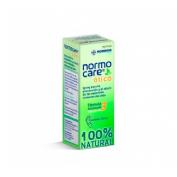 Normocare otico spray (15 ml)