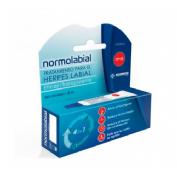 Normolabial tratamiento (tubo 6 ml)