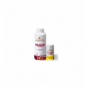 Colageno con magnesio - ana maria lajusticia (450 comprimidos)