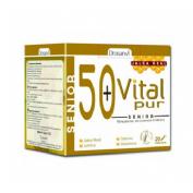 Vitalpur senior 50+ jalea real