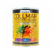 Collmar curcuma (300 g vainilla)