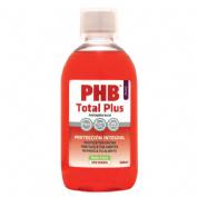 Phb total plus enjuague bucal (500 ml)