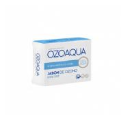 Ozoaqua jabon de ozono (1 pastilla 100 g)