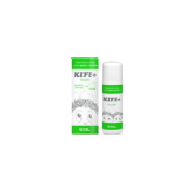 Kife+ locion - antipiojos (100 ml)