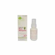 Aceite rosa mosqueta edda pharma (1 envase 30 ml)