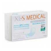 Xls medical reductor de apetito (60 capsulas)