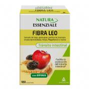 Fibra leo (180 comprimidos)