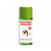 Repel bite xtrem repelente (100 ml)
