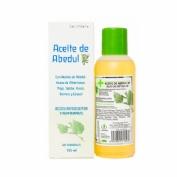 Rf aceite de abedul (1 envase 100 ml)