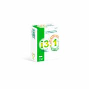 I3.1 (30 capsulas)