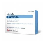 Gastrus (30 comprimidos masticables)