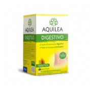 Aquilea digestivo (30 comprimidos masticables)