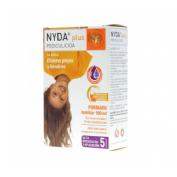 Nyda plus formato familiar (100 ml)