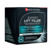 Expert lift filler (10 shots bebibles)