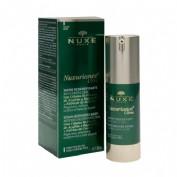 Nuxe nuxuriance ultra serum 30 ml