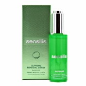 Sensilis renewal detox multiprotect complex (30 ml)