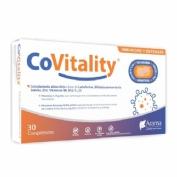 Covitality (30 comprimidos)