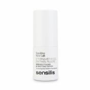 Sensilis eternalist a.g.e. retinol filler 15 ml