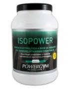 Power gym isopower limon 600 g
