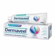 DERMAVEEL CREMA (30 ML)
