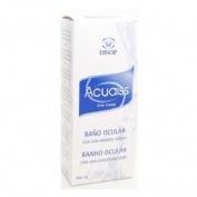 Acuaiss eye care (100 ml)