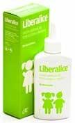 Liberalice 125 ml